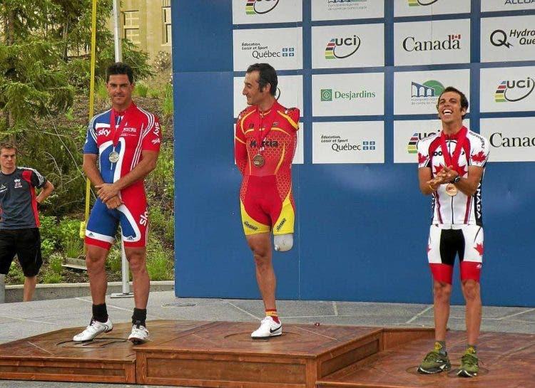 ciclista-sobrevive-a-accidente-participa-en-juegos-paralimpicos5