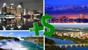 ciudades-que-te-pagan-id