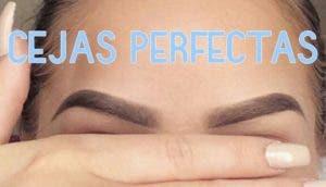 como-lograr-cejas-perfectas-portada