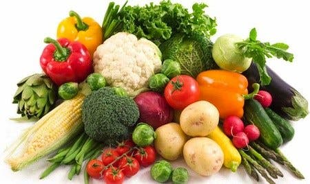 consejos-alimentos-para-vivir-mas13