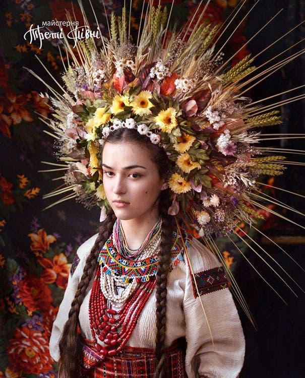 coronas-ucranianas-1