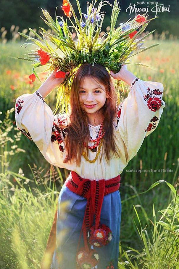 coronas-ucranianas-10