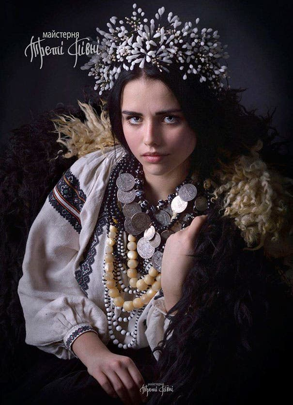 coronas-ucranianas-11