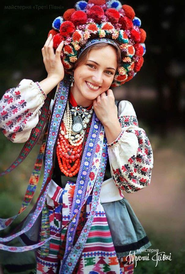 coronas-ucranianas-13