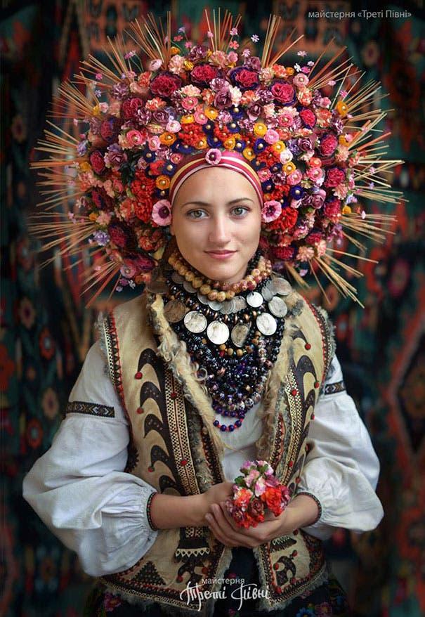 coronas-ucranianas-2