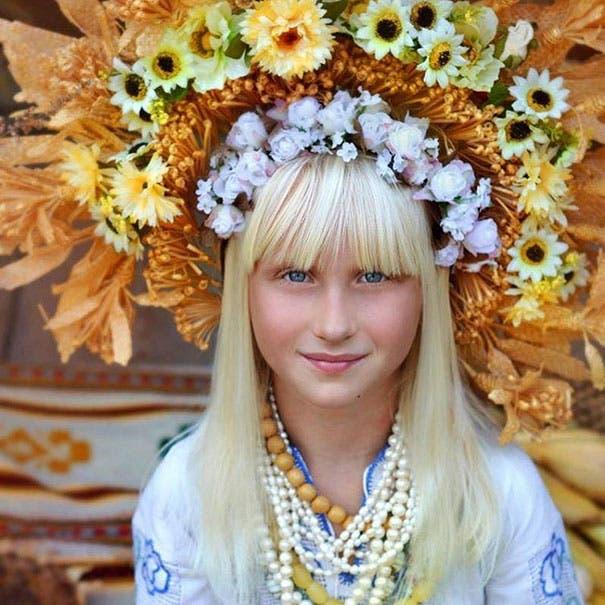 coronas-ucranianas-4