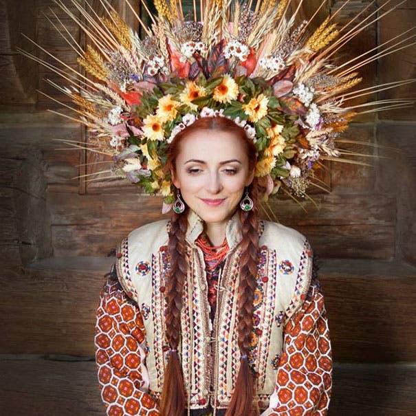 coronas-ucranianas-5
