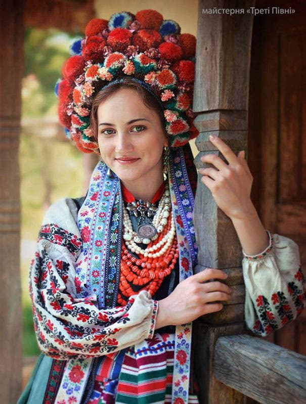 coronas-ucranianas-8