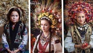 coronas-ucranianas-id
