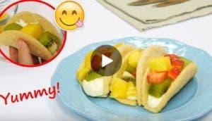 deliciosos-dulces-de-frutas-tacos