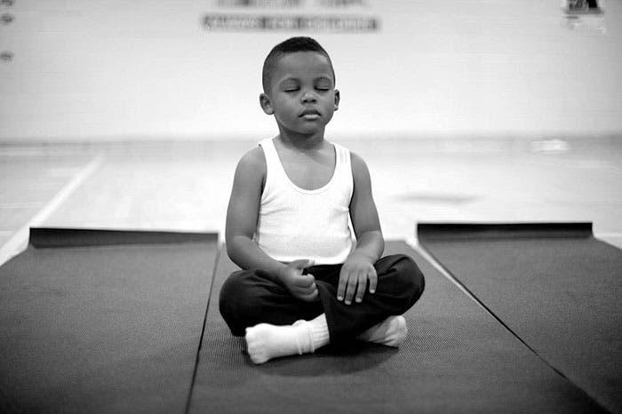 detencion-meditacion-1