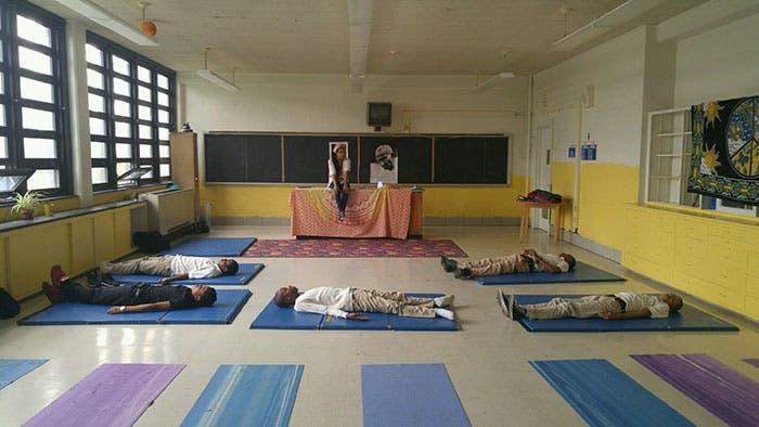 detencion-meditacion-4