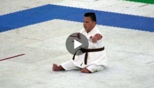 dicapacitado-realiza-demostracion-karate-2