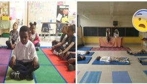 escuela-usa-meditacion2