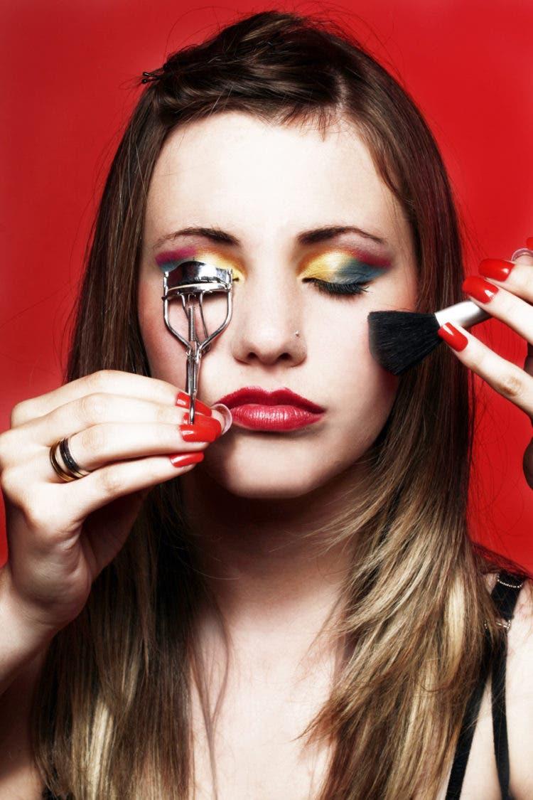 experimento_maquillaje_3