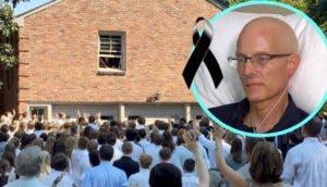 fallece-profesor-homenaje-cancer2-copy