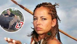 foto-de-mujer-que-causa-polemica-en-internet-cazadora