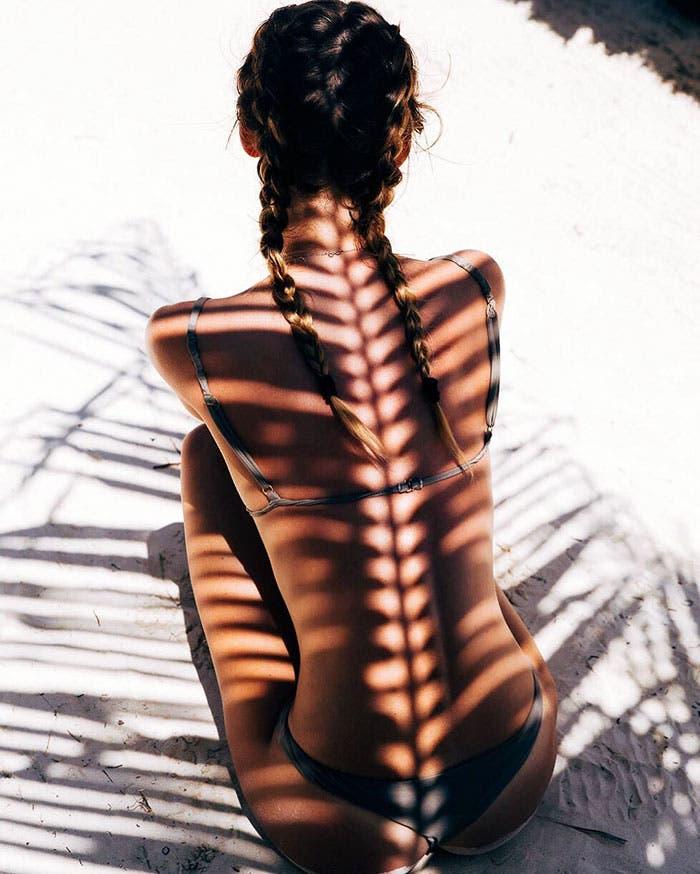 fotos-con-sombras-1