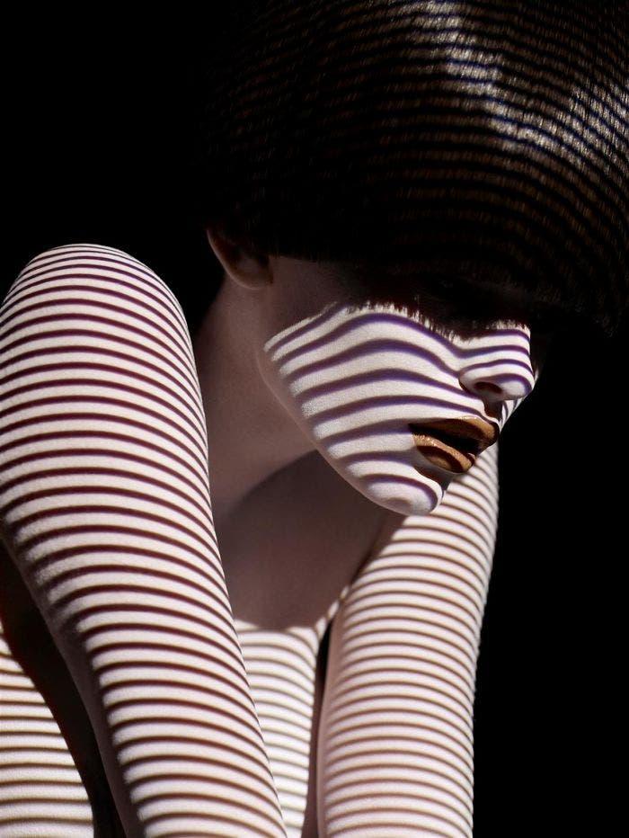 fotos-con-sombras-4