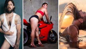 fotos-de-parodia-hombres-imitando-a-las-mujeres