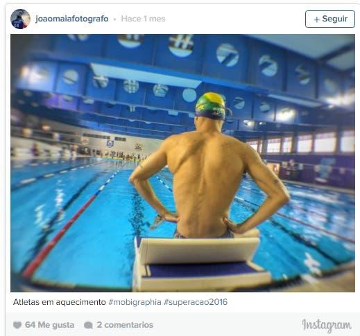 fotos-juegos-paralimpicos2