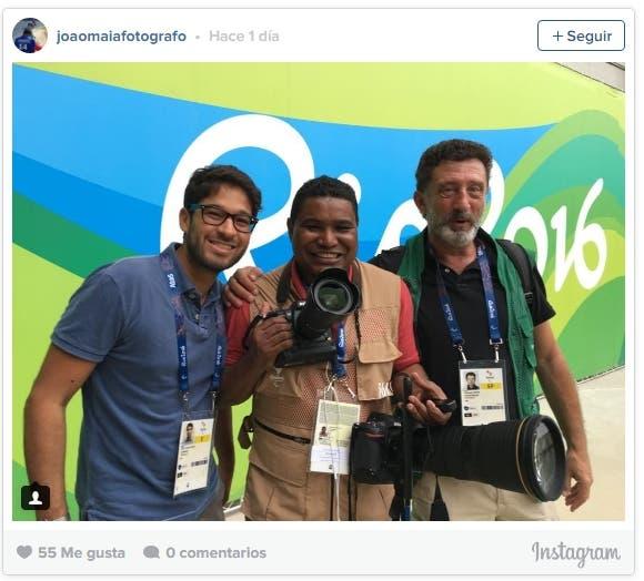 fotos-juegos-paralimpicos6