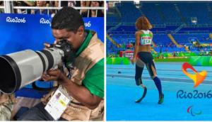 fotos-juegos-paralimpicos8-copy
