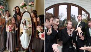 fotos-orginales-bodas
