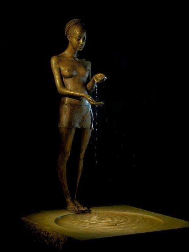fuentes-esculturas-bronce-agua-3