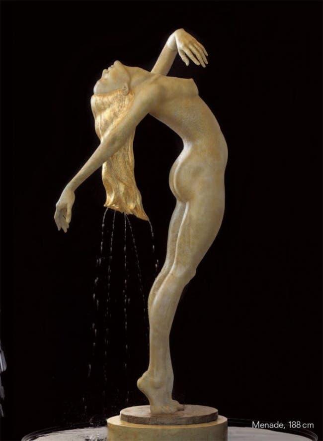 fuentes-esculturas-bronce-agua-4