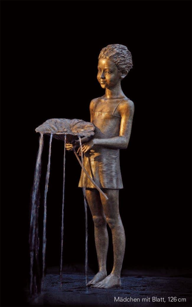 fuentes-esculturas-bronce-agua-5
