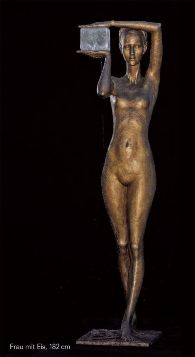 fuentes-esculturas-bronce-agua-8