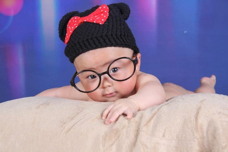 genes-inteligencia-provienen-madre-1