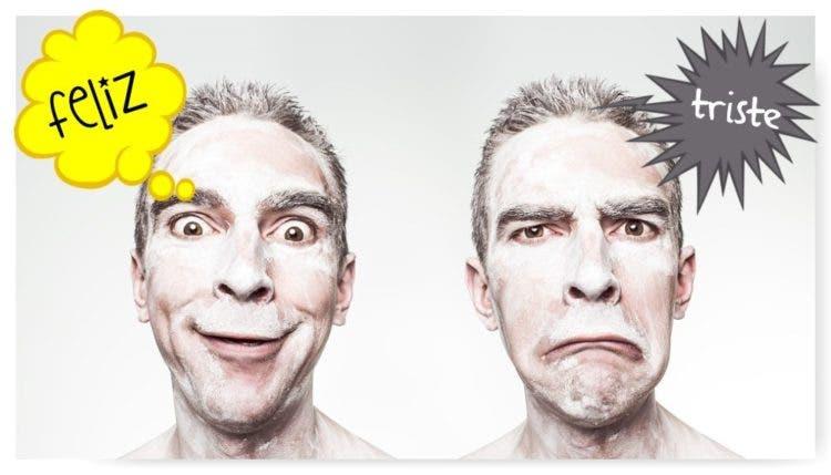 genes-inteligencia-provienen-madre-3
