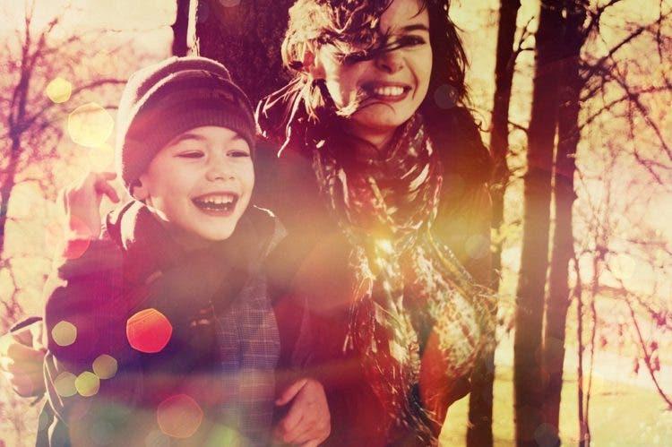 genes-inteligencia-provienen-madre-4