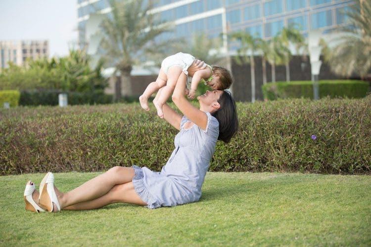 genes-inteligencia-provienen-madre-5