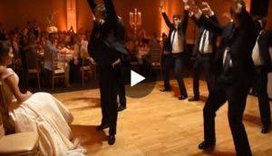 gracioso-baile-boda-id