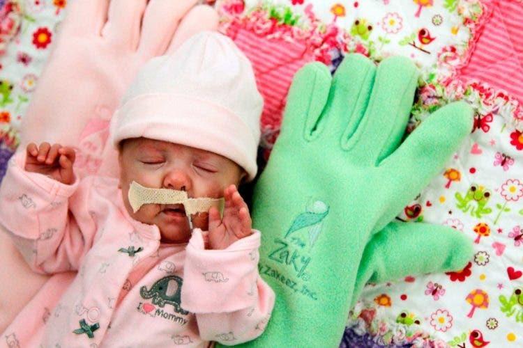 guante-salva-bebe-prematuro-5