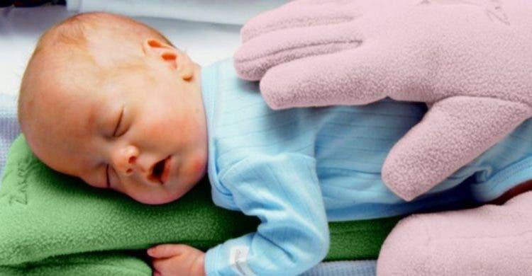 guante-salva-bebe-prematuro-7