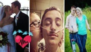 historia-de-amor-katie-dalton8