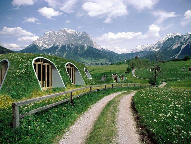 hobbit-casas-en-tres-dias-1