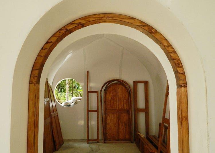 hobbit-casas-en-tres-dias-4