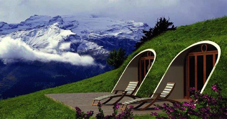 hobbit-casas-en-tres-dias-6
