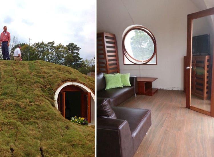 hobbit-casas-en-tres-dias-7