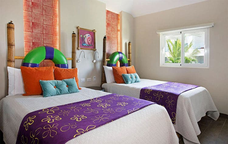 hotel_bob_esponja_5