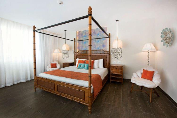 hotel_bob_esponja_6