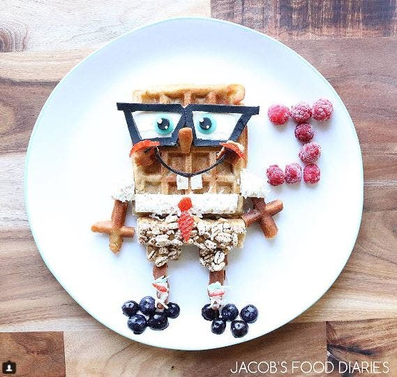 jacobs-food-10