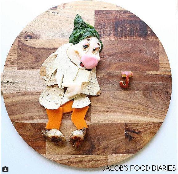 jacobs-food-12