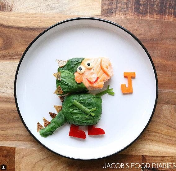 jacobs-food-13