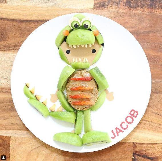 jacobs-food-14